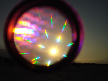 CGPhoto-Rainbow-Portal-8-20-15-360
